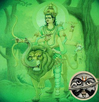 mars and saturn in gemini vedic astrology