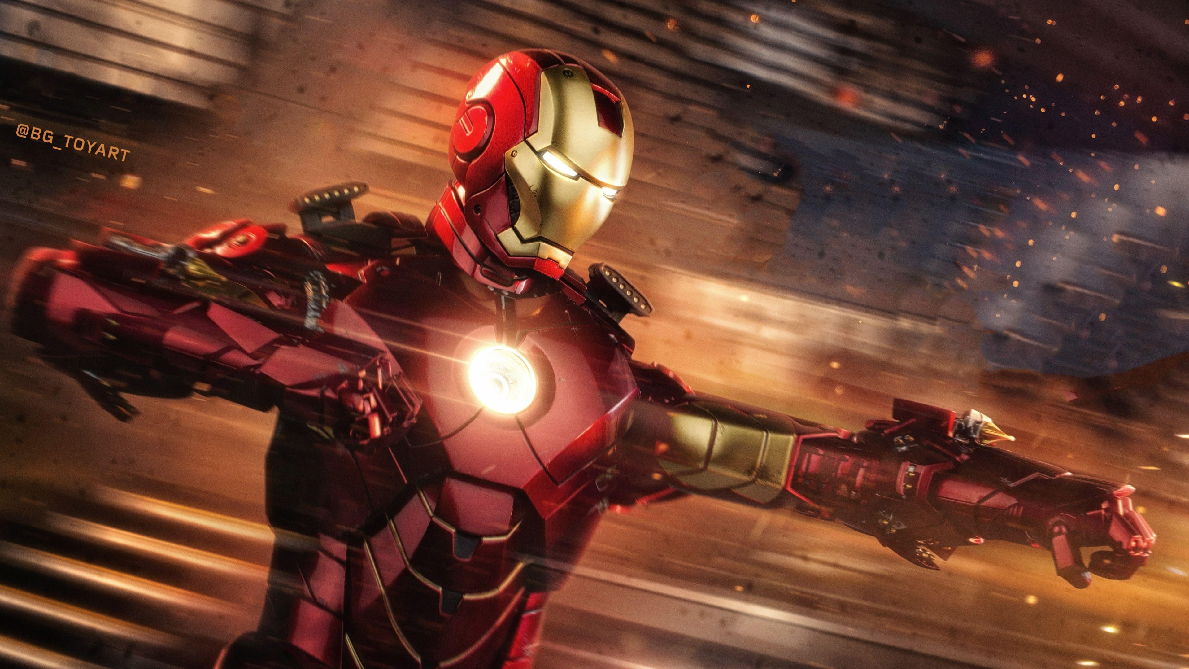 5k Iron Man 2018 Art Superheroes Wallpapers Iron Man Wallpapers Hd Wallpapers 5k Wallpapers 4k Wallpapers Iron Man Wallpapers Iron Man 5k Wallpaper