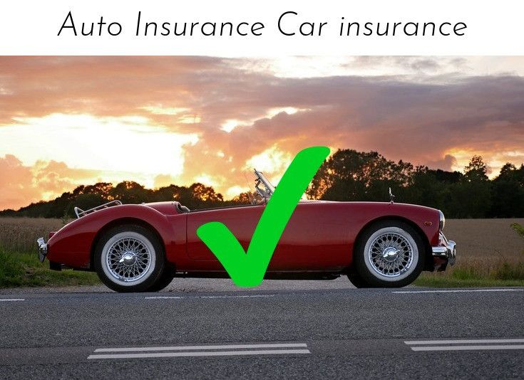 Head to the webpage to learn more on auto insurance just