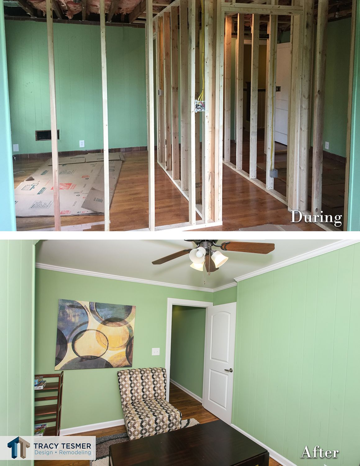 Creating The Ideal Home Office Office Remodel Remodel Remodeling Mobile Homes
