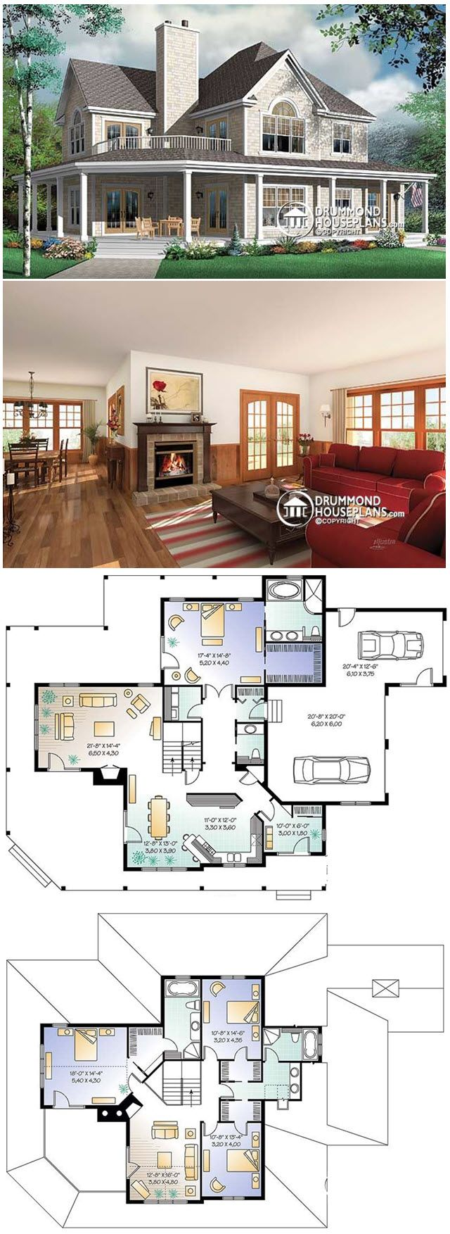 Sims houses layout house plans layouts best also design ideas images in diy for home rh pinterest