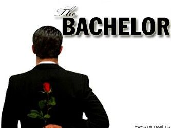 The Bachelor Season 20 Episode 8 The Bachelor Tv Show Bachelor Quotes Bachelor