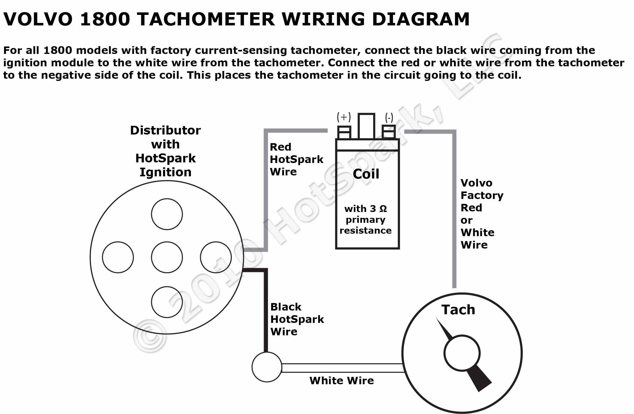 alternator with tach wiring diagram pin by trudy mccoy on diagram sample in 2019 diagram  online  pin by trudy mccoy on diagram sample in