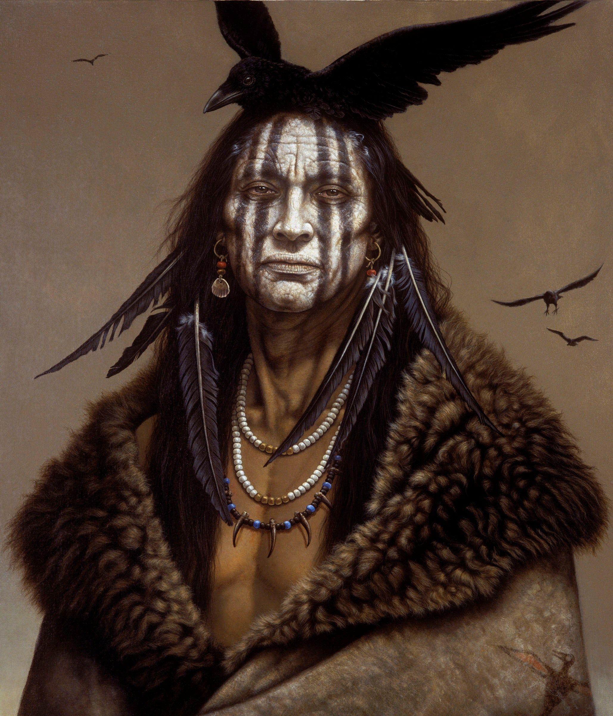 Solitude hypercultureuc pinterest native american art
