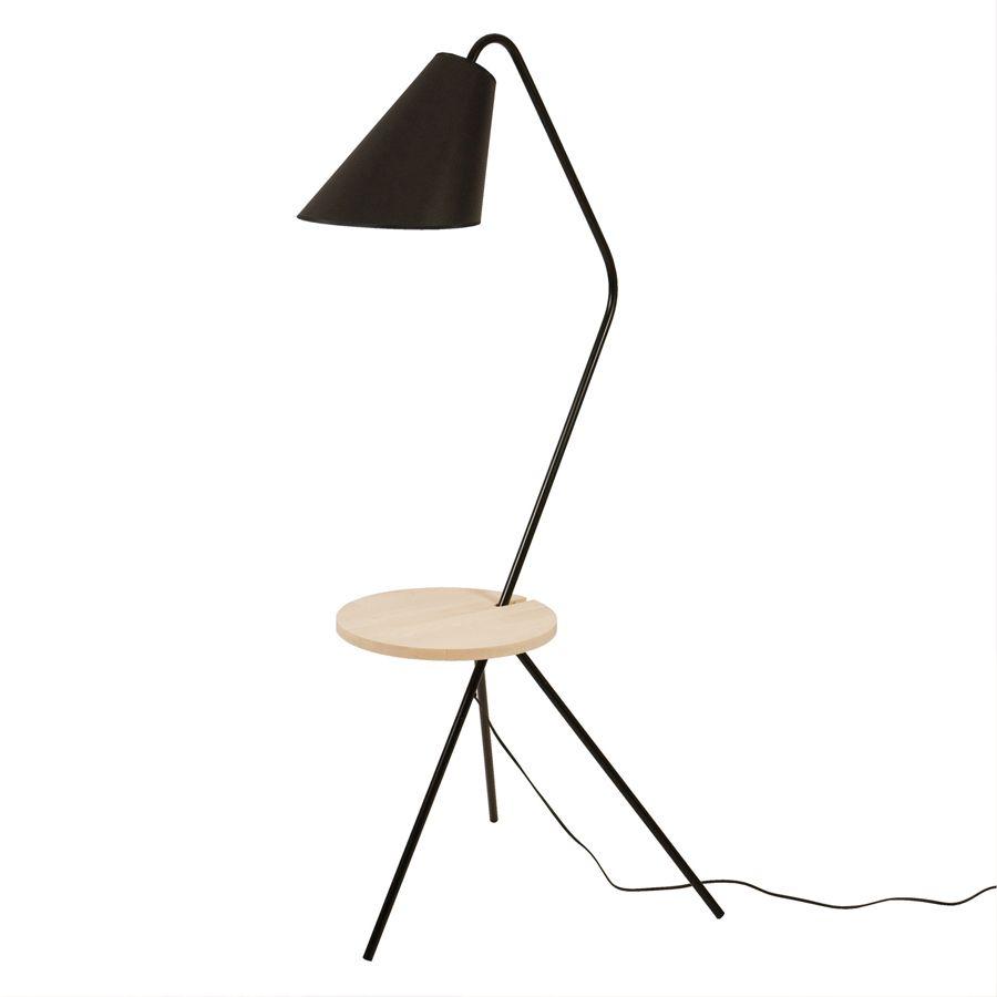 lampadaire vintage pas cher. Black Bedroom Furniture Sets. Home Design Ideas