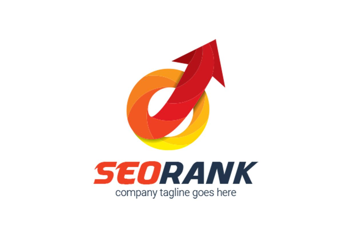 SEO Search Engine Optimization and Digital Marketing Agency | Online