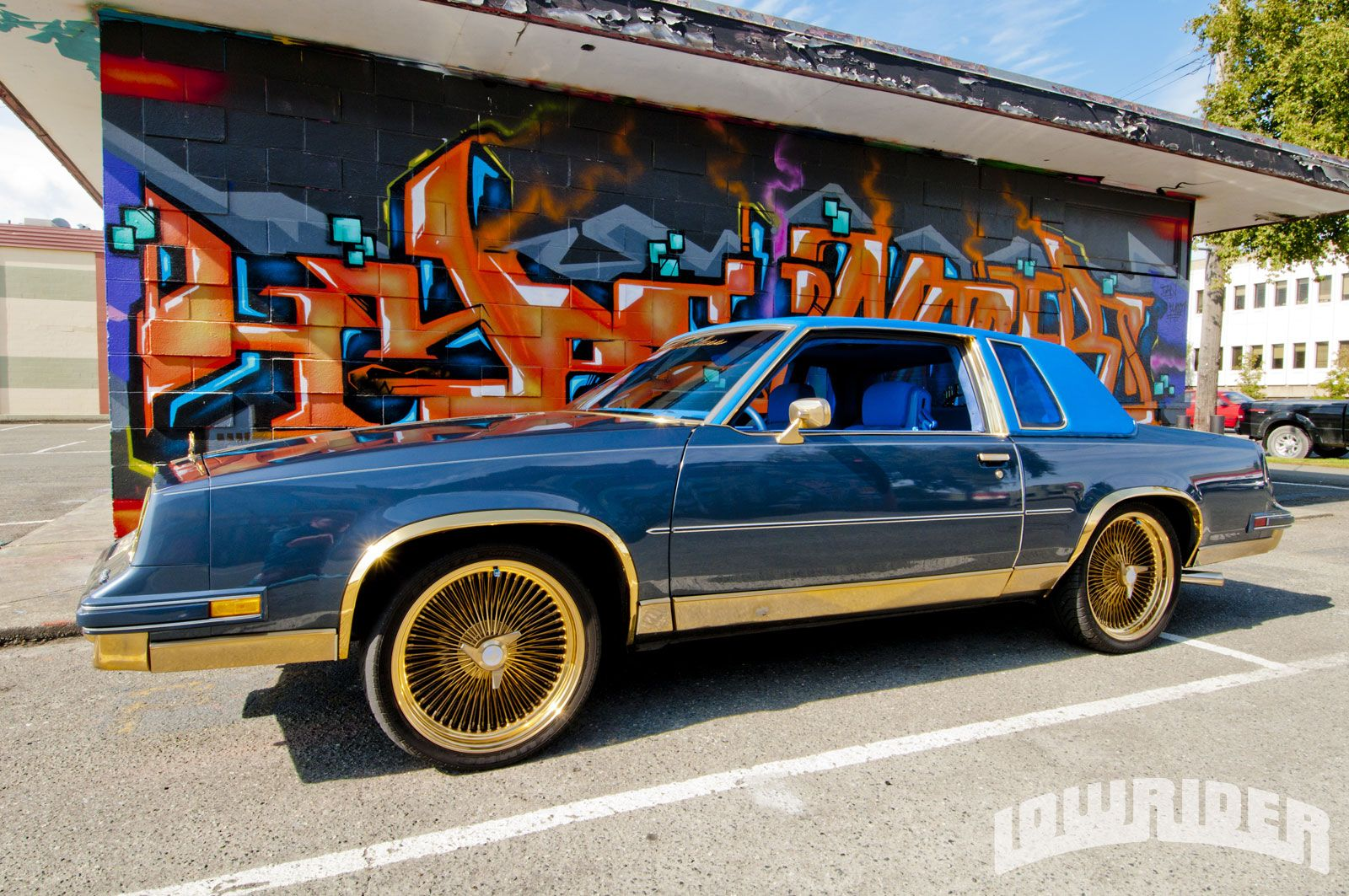 1211-lrmp-09-o+low-for-life-car-club+custom-lowrider.jpg (1600 ...