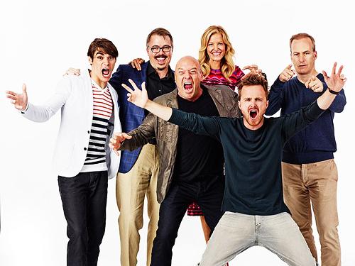 Breaking Bad People It Is An Understatement When I Say I Love This Breaking Bad Breaking Bad Cast Breaking Bad Actors