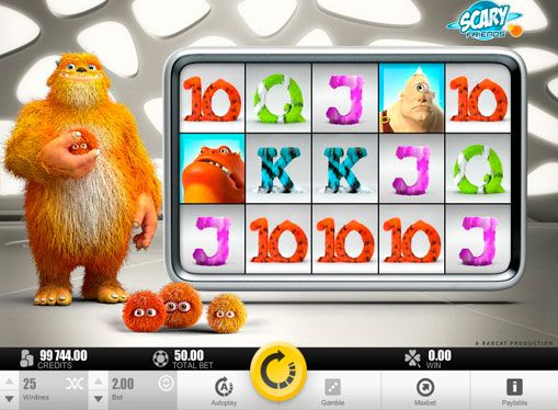 Играть игровые автоматы creepy monkey покер дуэль смотреть онлайн