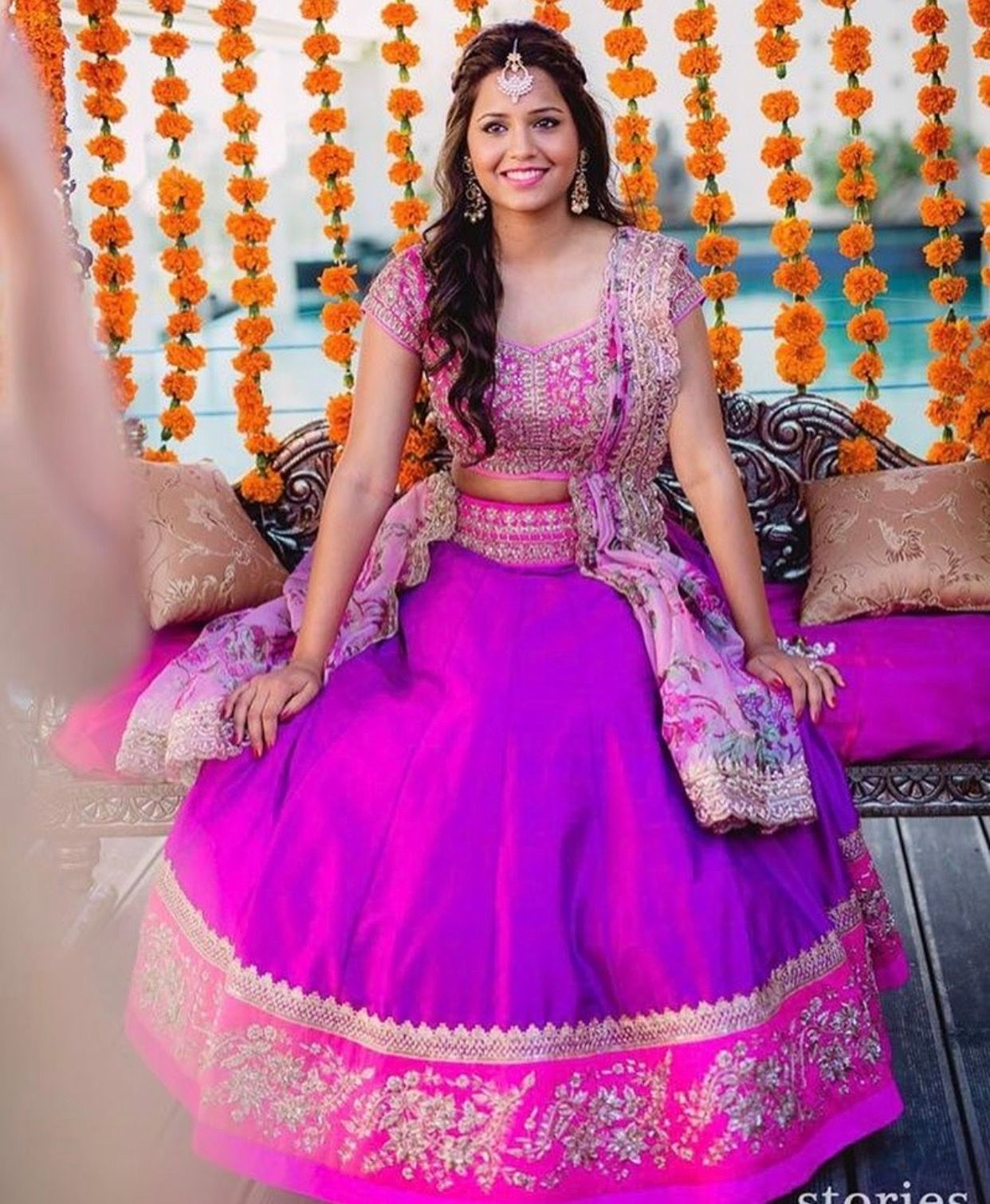 Pin de Saloni and Rita en Indian Couture | Pinterest