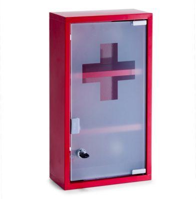 badmobel rot, zeller medizinschrank, metall, rot jetzt bestellen unter: https, Design ideen
