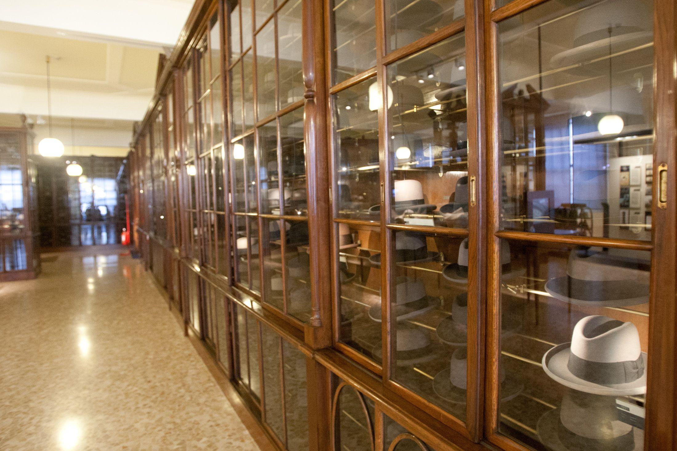 Museo della pena di Morte San Gimignano Italia I luoghi del cuore ♥