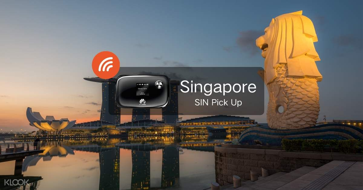Connect Up To 8 Devices Everywhere In Singapore With A 4g Wifi Router That Is Lightweight Pocket Sized And Easily Picked Up From Wifi Router Wifi Pocket Wifi