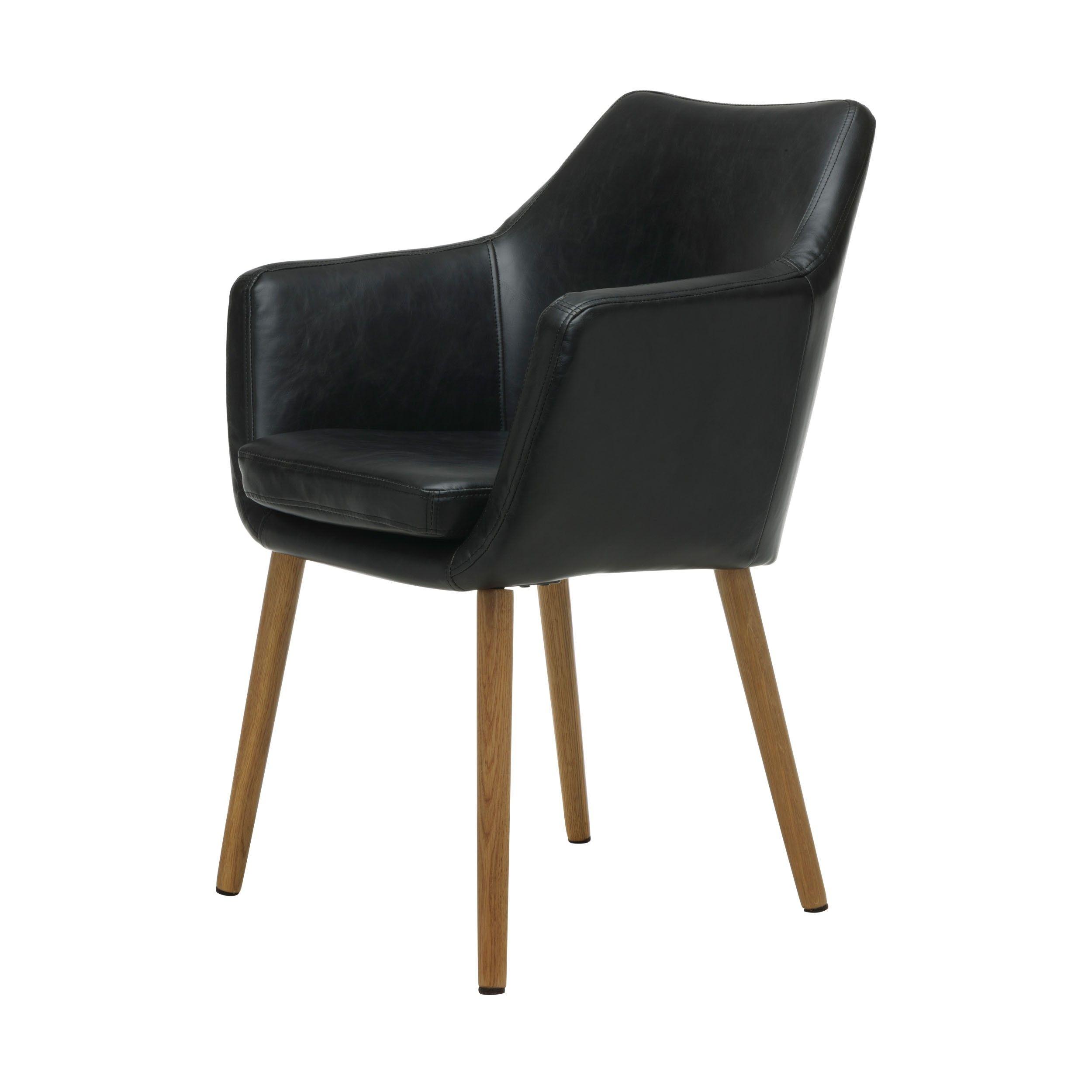 die besten 25 armlehnstuhl ideen auf pinterest ikea tritt armlehnstuhl esszimmer und. Black Bedroom Furniture Sets. Home Design Ideas
