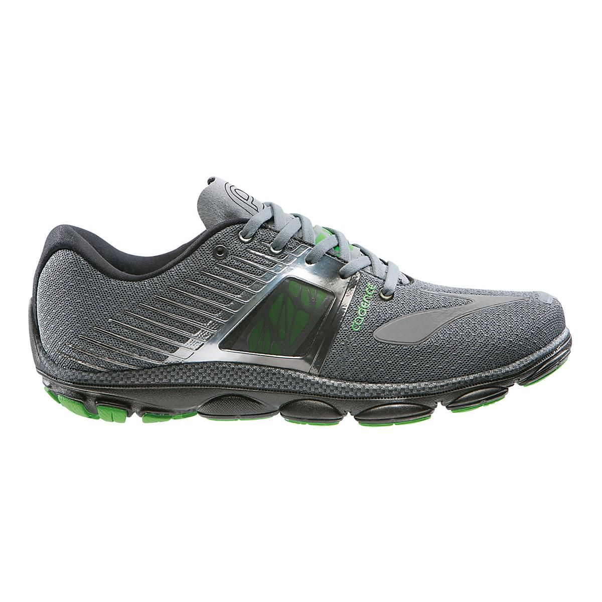 PureCadence 4 Running shoes for men, Running shoes, Shoes