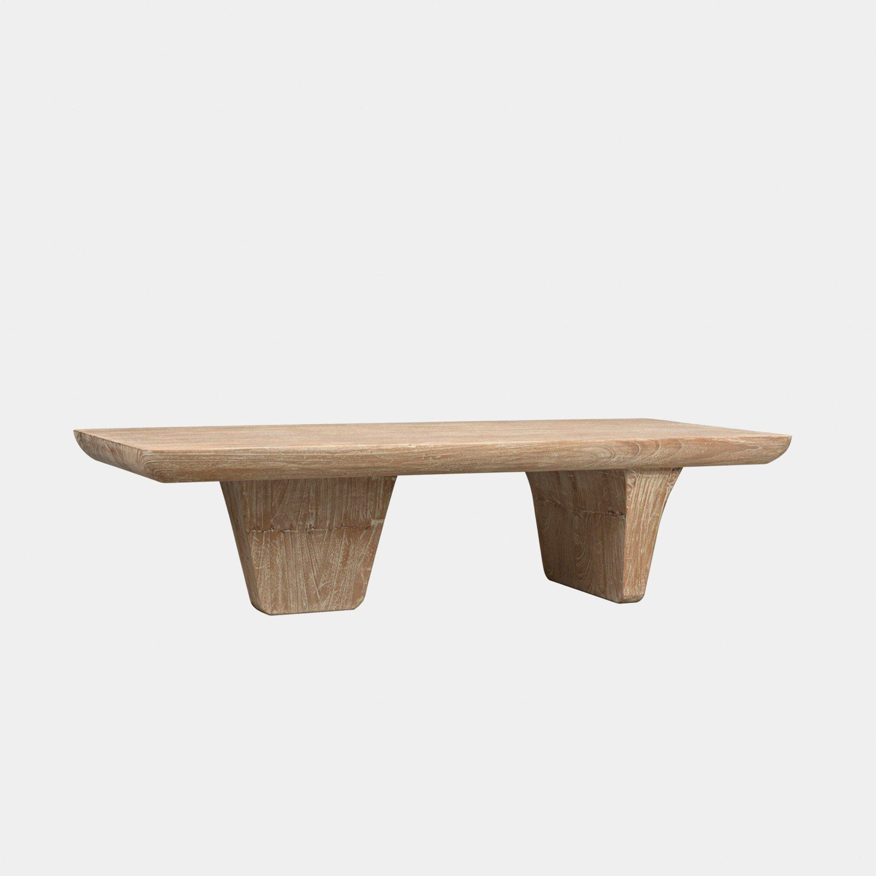 Patra Coffee Table In 2021 Coffee Table Coffee Tables For Sale Table [ 1728 x 1728 Pixel ]
