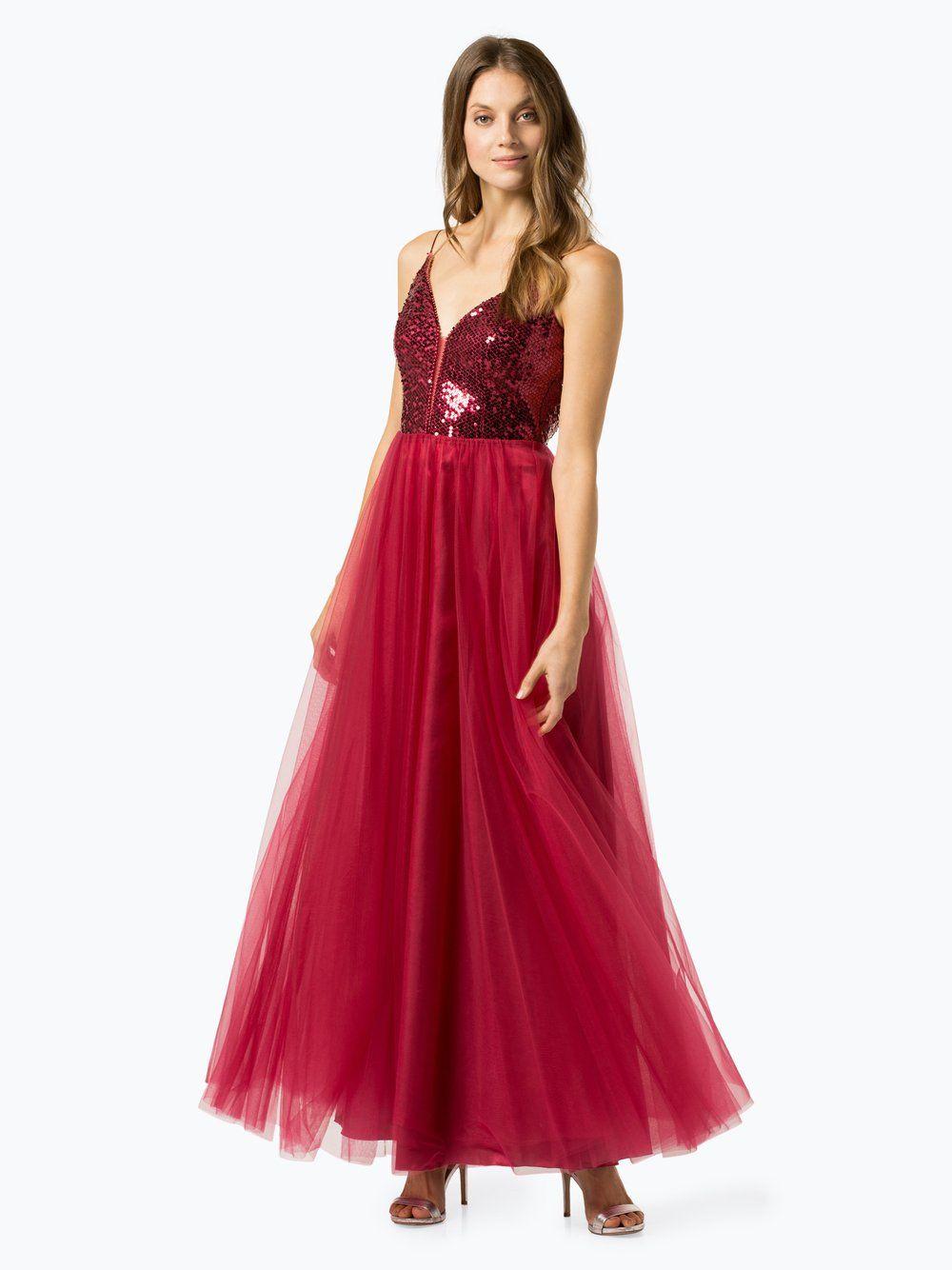vm abendkleid rosa | abendkleid, abendkleid rosa, kleider