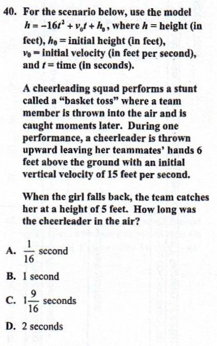 Gloria Tumbling Cheer Cheer Mom Cheerleading Squad