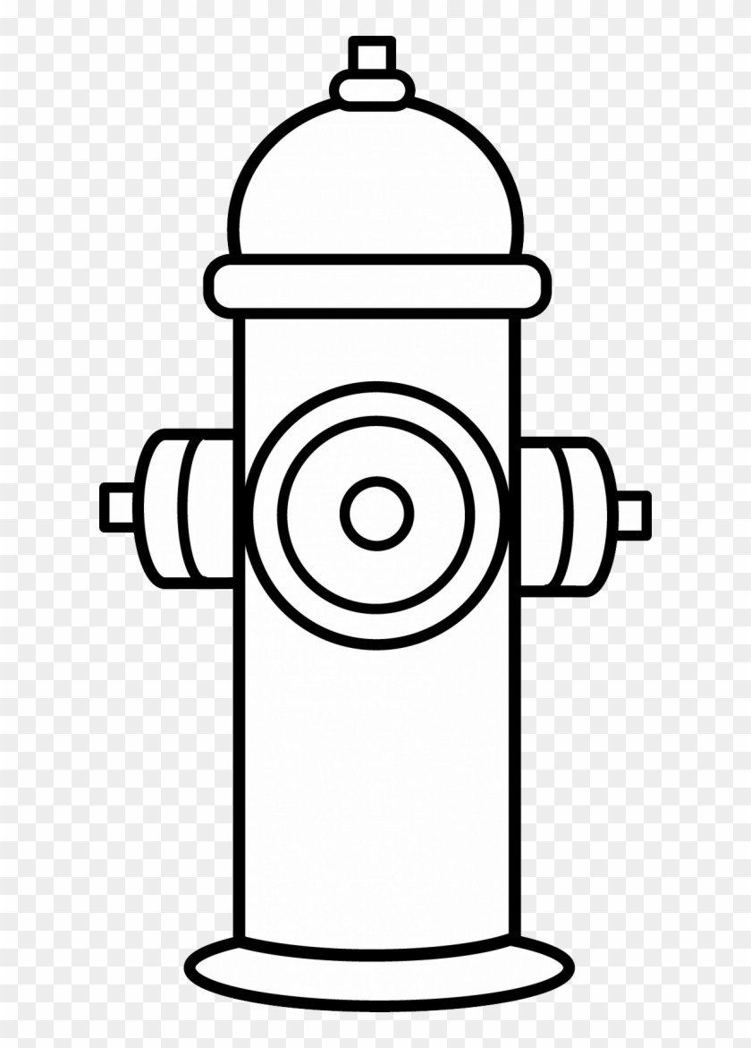 Top 20 Free Printable Iron Man Coloring Pages Online Cars Coloring Pages Power Rangers Coloring Pages Coloring Pages