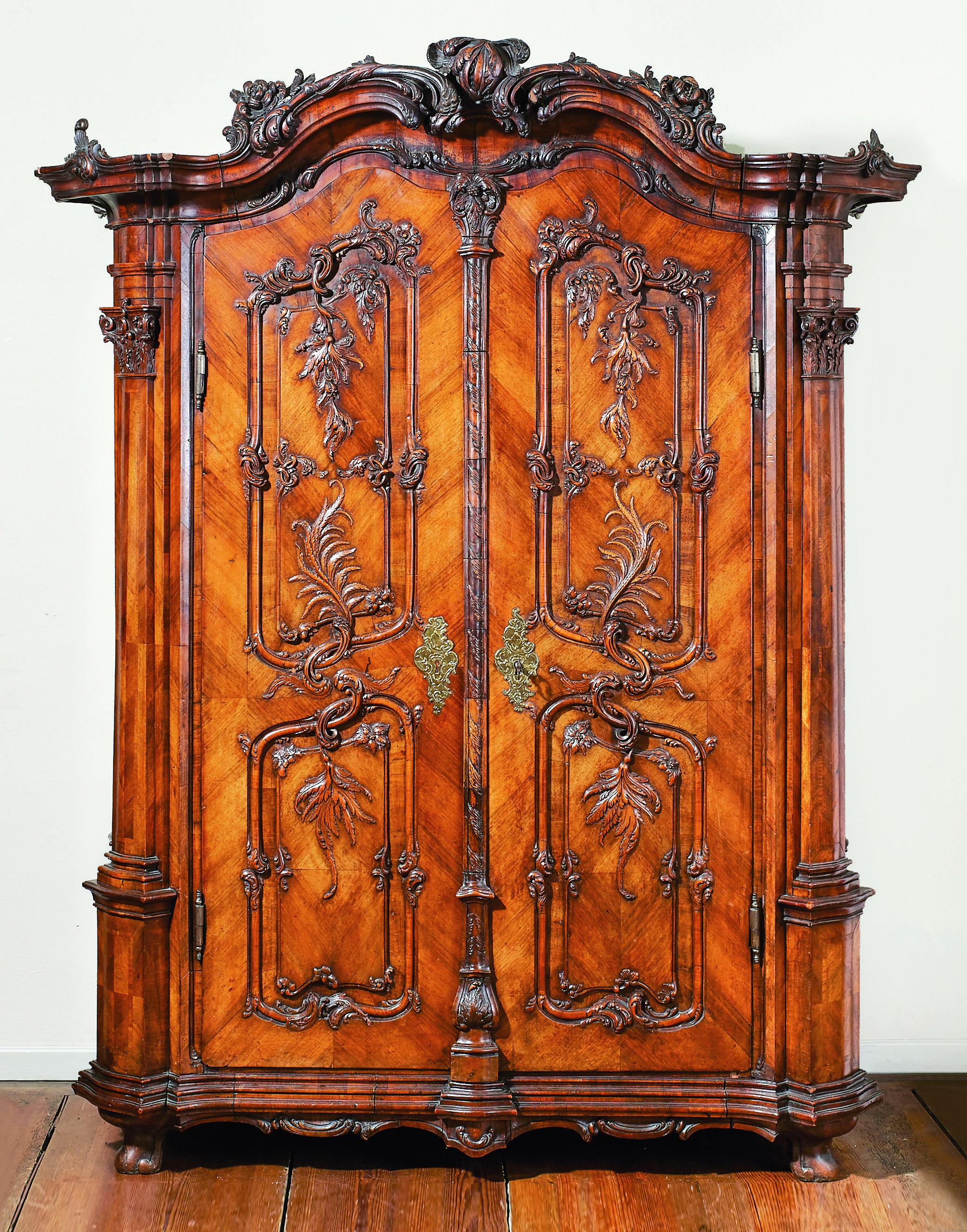 Alle Kataloge Aller Klassischen Auktionen Aller Auktionshäuser Für Kunst  Und Antiquitäten.