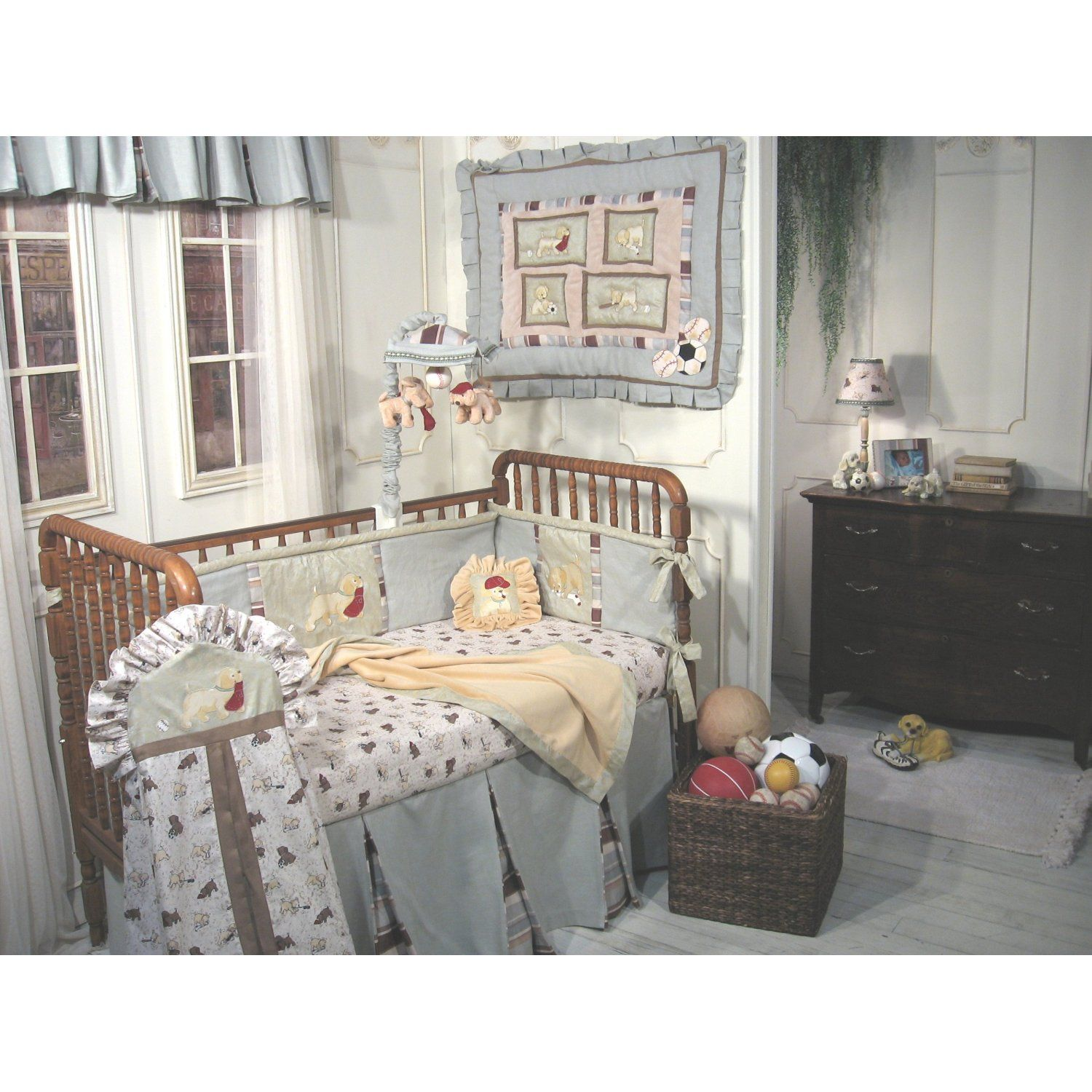 the cribs manufacturer to girl design bag size of nursery bars line ultimate sets carter crib baby pop nojo bedding set full bedroom glenna reviews puppy piece mod monkey guide bumper jean bunny and nautical grey carters discontinued kids pink pod a