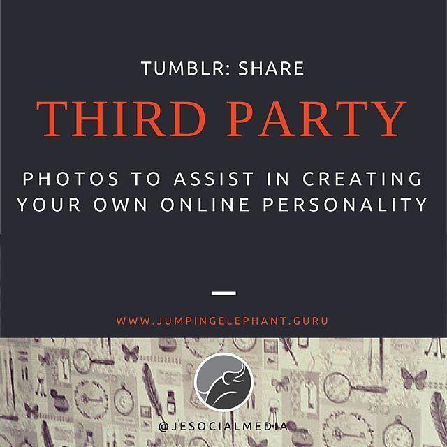 This Goes For All Platforms Socialmedia Socialmediamanager Copywriter Writer Marketing Advertising Soc Social Media Manager Instagram Social Media Tips
