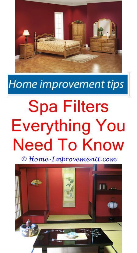 great renovation ideas - diy for your home pinterest.diy old ...