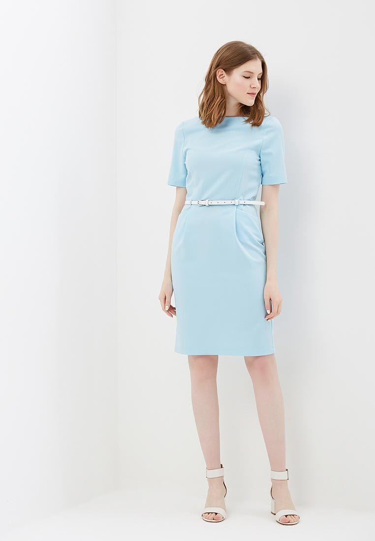1f10cd0d59a Одежда платье Villagi за 4390.0 р.. в интернет-магазине Lamoda.ru ...