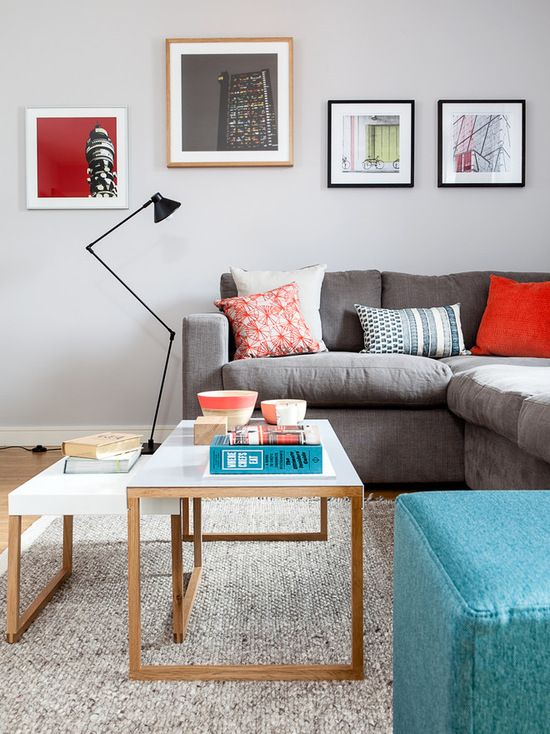 decoracao-de-sala-de-estar-11.jpg (550×734)