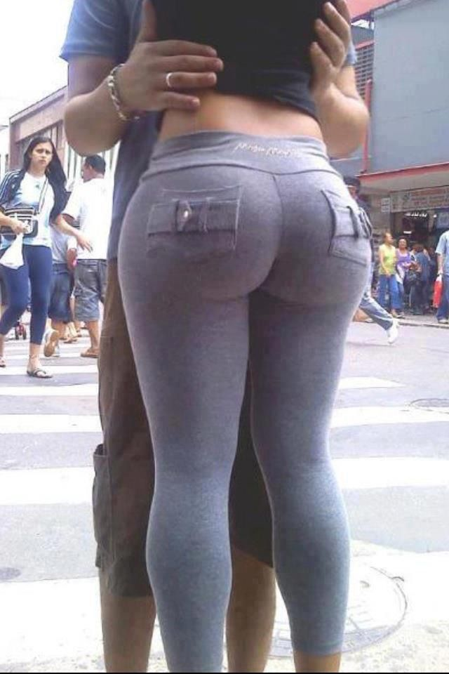 Big ass image gallery