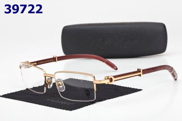 Imposter Sunglasses Metal frame  Buy 1 Get 1 Free