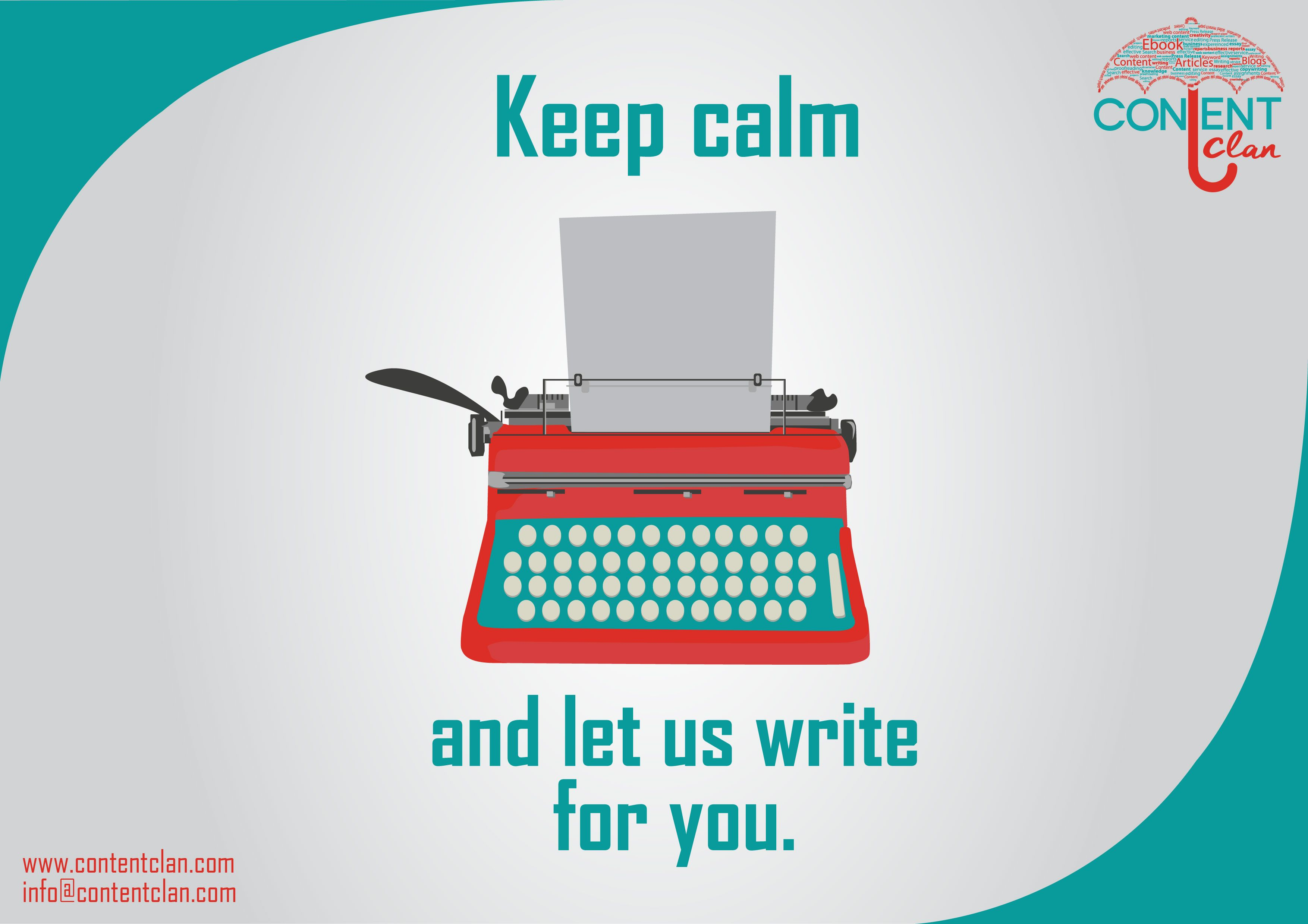 We can write for you in very minimal time of frame, kindly contact