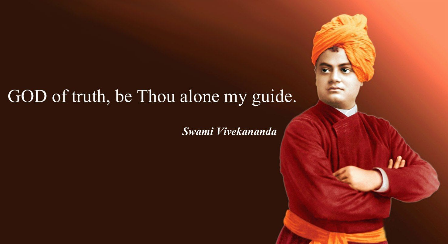 Quotes Vivekananda Swami Vivekananda Quotes Motivational Quotes General Quotes