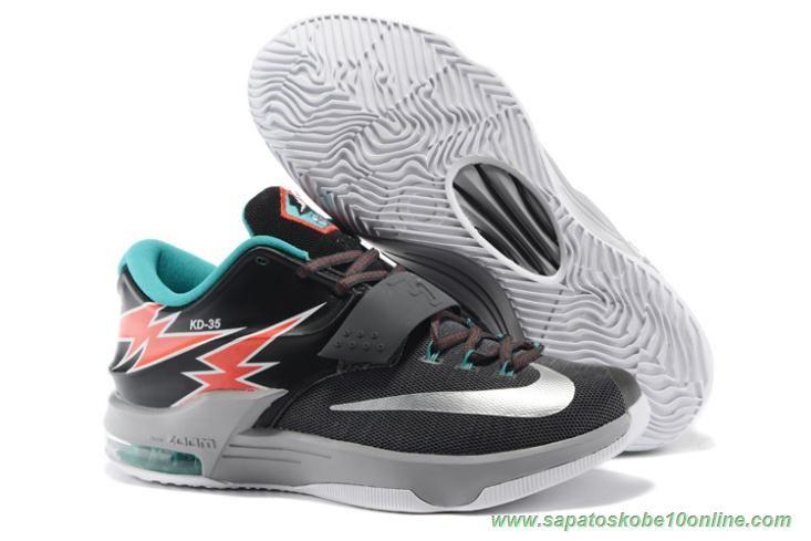 cc : KD 7 - Adidas Shoes New Balance Shoes 2018 Air Max Tailwind Asics Shoes  Basketball Shoes Jordan Shoes Salomon Shoes Football Shoes