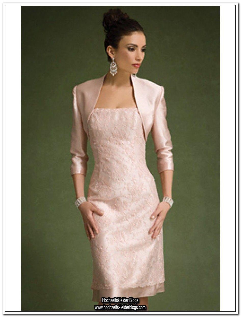 Billige hochzeitskleider für gäste für alle Größe online