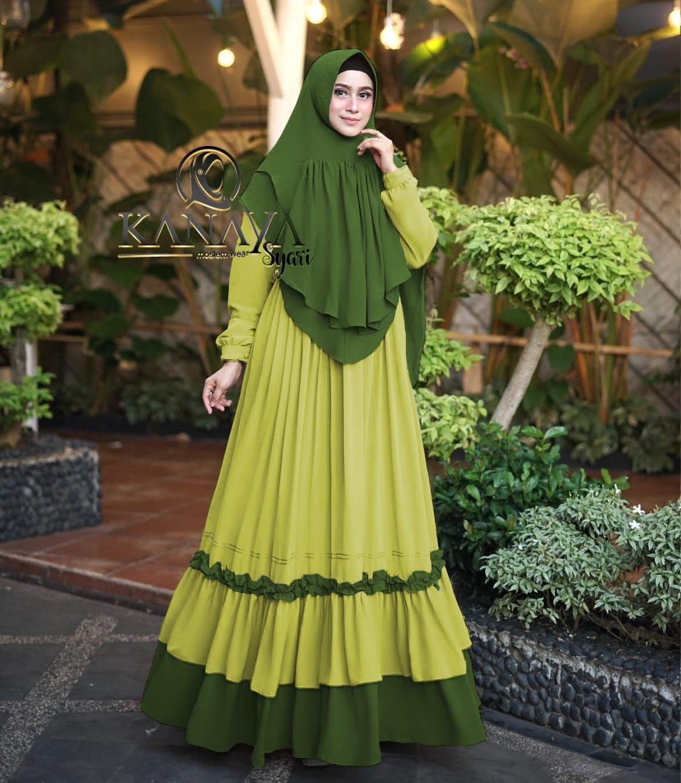Zahawla by Kayana  Model pakaian, Renda, Produk