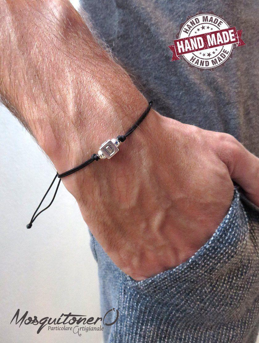 100% di alta qualità massimo stile prezzo interessante Pin su Shop online