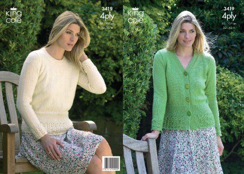 ee9c7f7f8 crochetballwinder  crochethooks  crochetkits  crochetpatterns ...