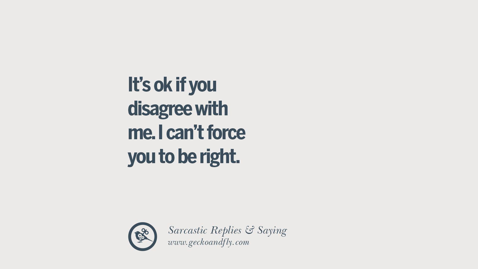 Quotes For Ex Boyfriend You Still Love Image Result For Sarcastic Quotes  Sarcastic Quotes  Pinterest