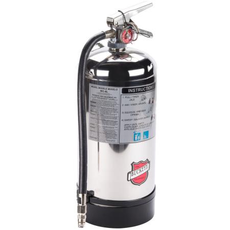 Auto & Tires Fire extinguisher, Fire, Fire suppression