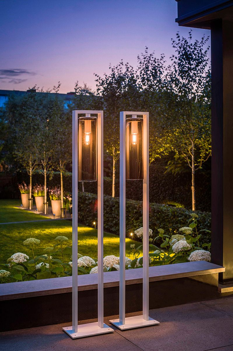 Decorative Lights Royal Botania Lighting Outdoor