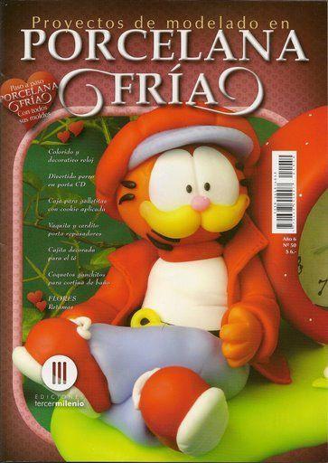 Porcelana Fria 51 - Sherry Ramsey - Picasa Web Albums