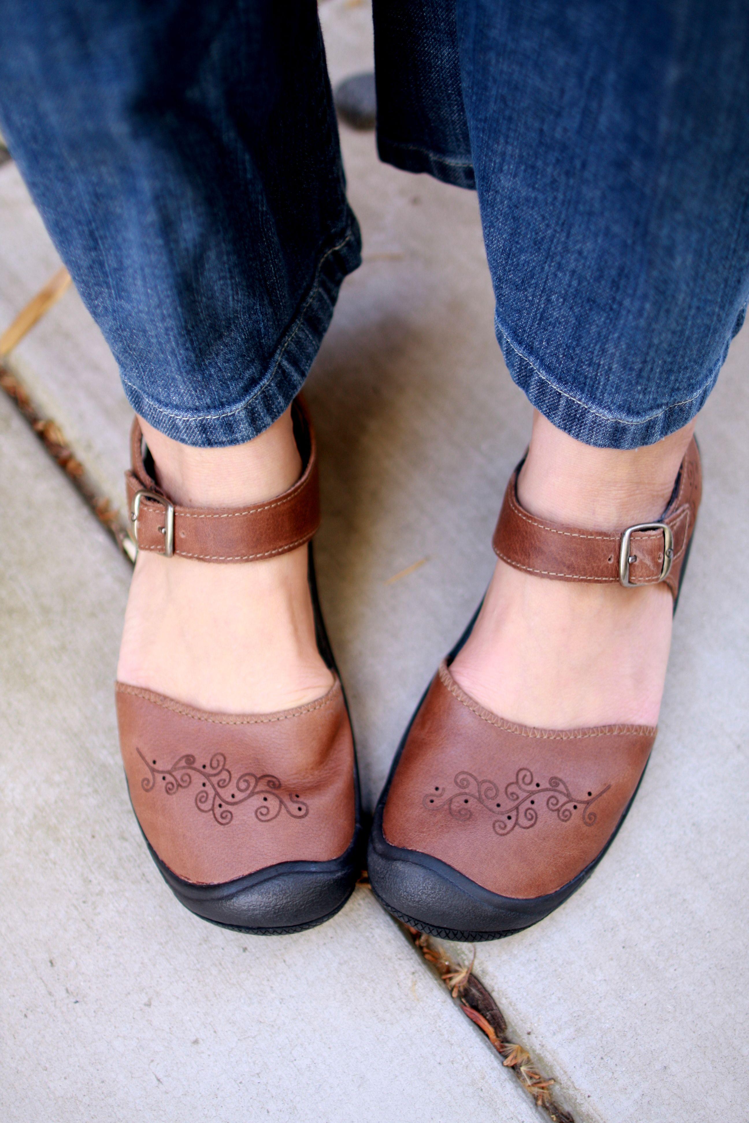 comforter wedges womens shoes comfortable women origins earth zoom hermia most brands s comfort