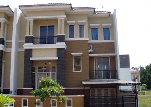 Dapur Nuansa Abu Abu Kuning Penelusuran Google Warna Cat Untuk Rumah Rumah Minimalis Rumah