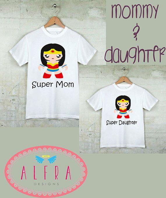 Este Articulo No Esta Disponible Fashion Tees Print T Shirt T Shirts For Women