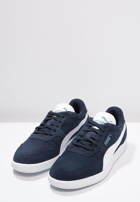 9f9bdfe669 Odzież Icra Niskie Trainer Peacoatwhite Sneakersy Pinterest vvpqaHwn