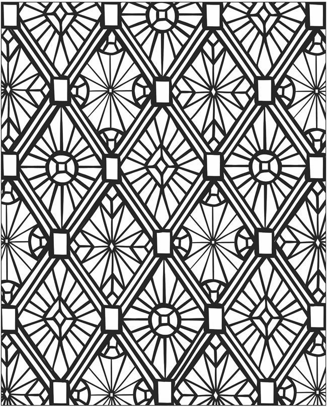 pin by tracey nichols on coloring pages pattern