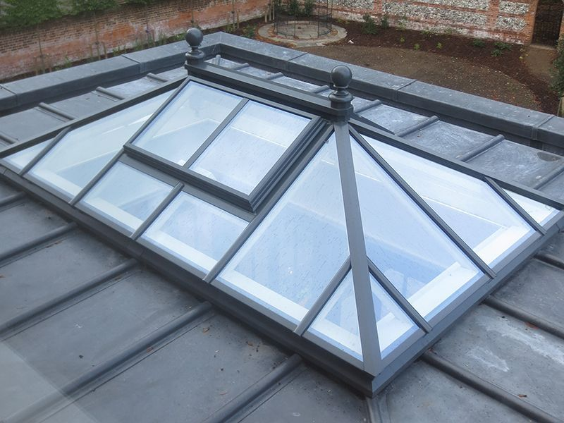 14 Irresistible Shed Roofing Types Ideas Roof Lantern Pergola Plans Design Pergola Ideas For Patio