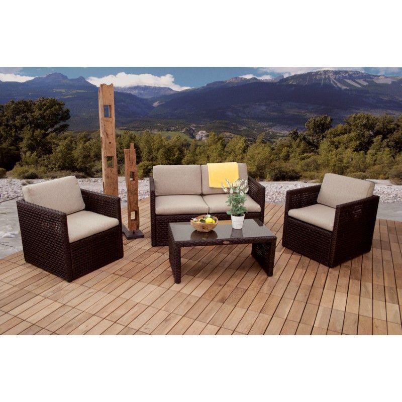 loungegruppe set brest ihr online shop f r exklusive. Black Bedroom Furniture Sets. Home Design Ideas