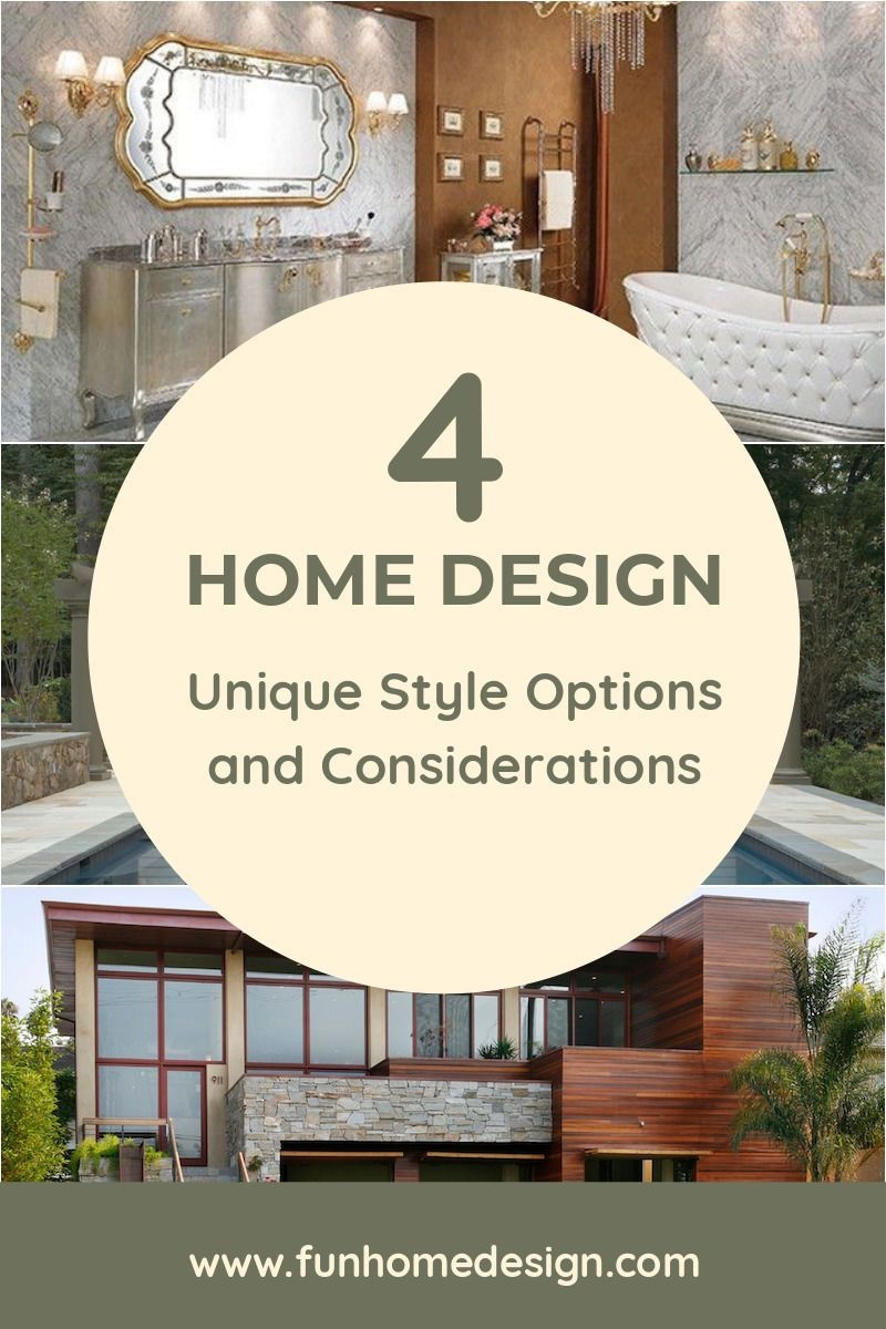 Design your home for the people who live in it   click on image additional details modernhomedesigns also interior tips decoration modern house rh pinterest